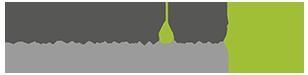 CBA Ledensite Logo